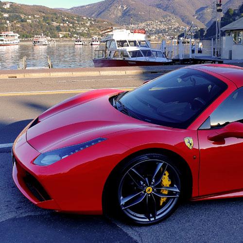 Vista Palazzo Lago Di Como Discover The Incredible